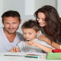 Important Homeschooling Aspects, Important Homeschooling Aspects, Family Homeschooler, Family Homeschooler