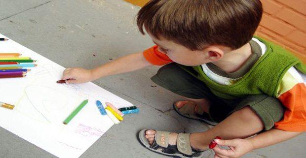 homeschooling benefits