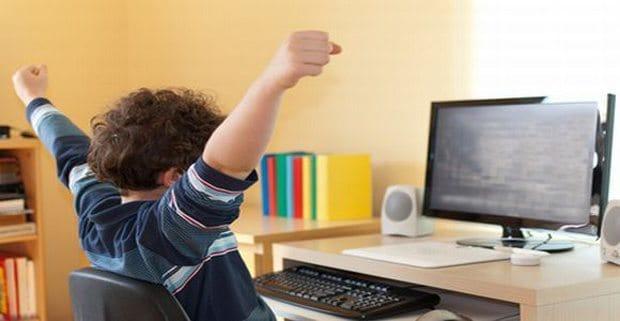Homeschool Online