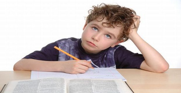 Homeschool Scientific Advantages, Homeschool Scientific Advantages-Homeschooling Kids, Family Homeschooler