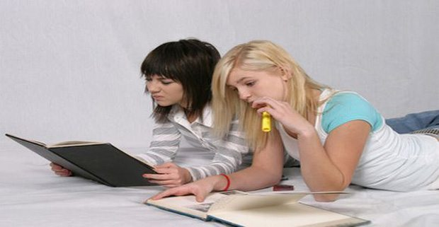 Homeschool Parent Support Group, Homeschool Parent Support Group-Getting Together, Family Homeschooler