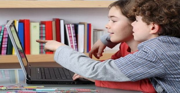 Homeschooling Teenagers, Homeschooling Teenagers : How Much Does It Cost?, Family Homeschooler
