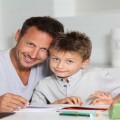 homeschool alternative, Homeschool Alternative A Plan For Childhood, Family Homeschooler, Family Homeschooler