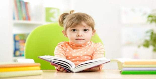See Valuable Pros and Cons of Homeschooling No Questions Asked
