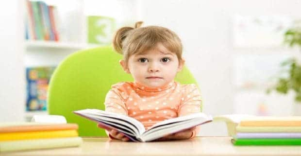 Pros Cons Homeschooling