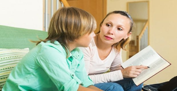 homeschooling benefits, Homeschooling Benefits For Your Kids, Family Homeschooler