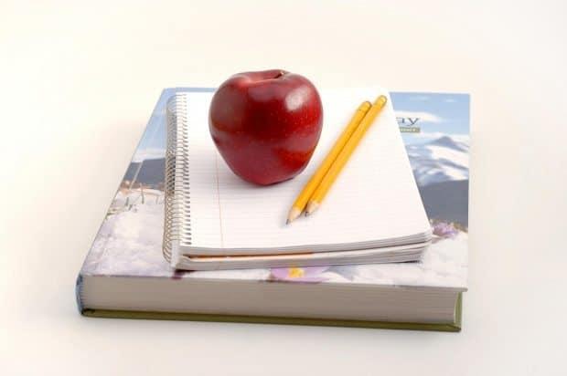 Homeschooling Reasons