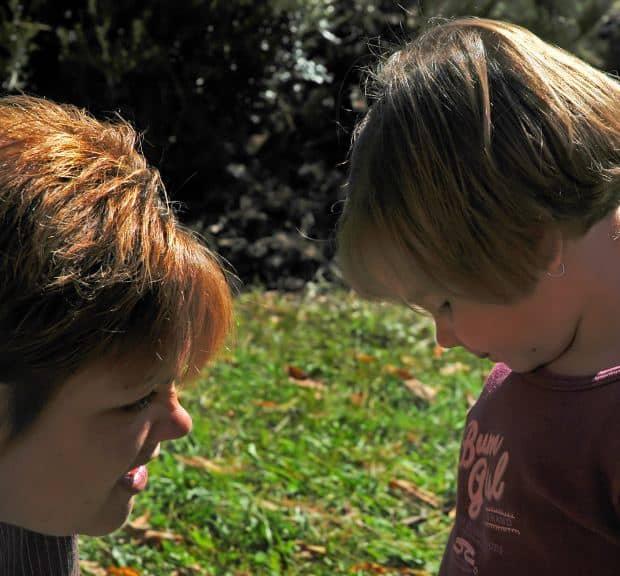 Homeschool Parents, Homeschool Parents-The Twelve Types of Homeschool Moms, Family Homeschooler