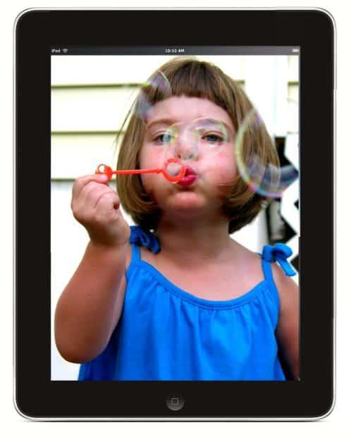 Homeschooling Disabled Child, Homeschooling Disabled Child-Setting Goals, Family Homeschooler