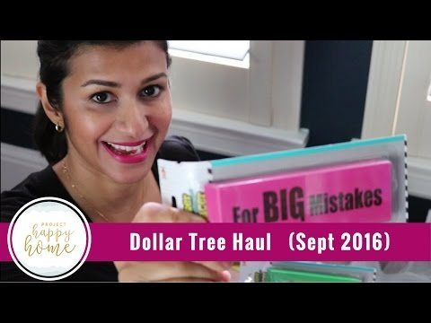 Homeschool Haul, Homeschool Haul-Homeschool Projects and Supplies, Family Homeschooler