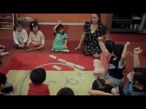 Penny Boats, Penny Boats-Homeschool Science, Family Homeschooler
