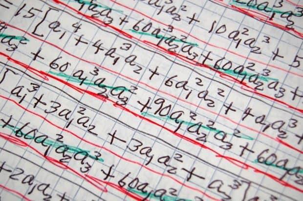 Best Homeschool Algebra Curriculum, Best Homeschool Algebra Curriculum, Family Homeschooler