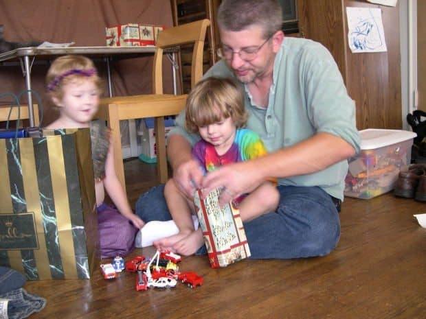 New Homeschool Reviews, New Homeschool Reviews-Why Homeschooling My Kids is Good, Family Homeschooler