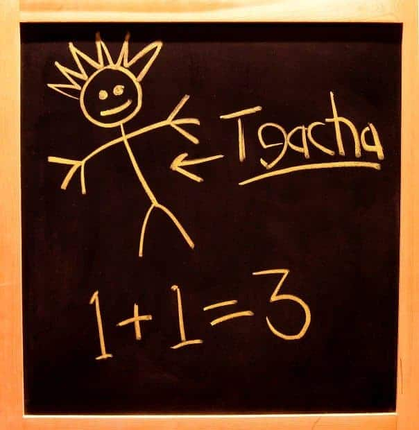 Common Core Math, Common Core Math-Why problems look so weird, Family Homeschooler
