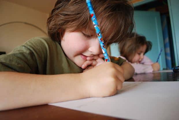 Start Homeschooling, Start Homeschooling How to, Family Homeschooler