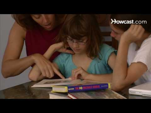 Homeschool Benefits, Homeschool Benefits-Hollywood Actress Sam Sorbo, Family Homeschooler