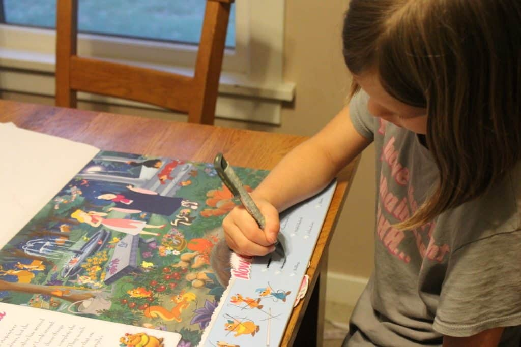 Strewing Homeschool, Strewing Homeschool-The Art of Creating a Love for Learning, Family Homeschooler