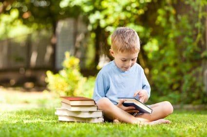 Educational Summer Activities