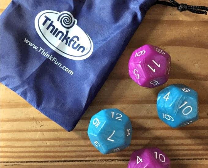 Egg Carton Math, Egg Carton Math: a fun addition & multiplication game for kids, Family Homeschooler