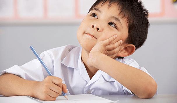 Homeschool Reviews, Homeschool Reviews Write With the Kids, Family Homeschooler