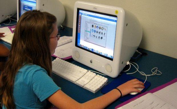 homeschool curriculums, Homeschool Curriculums Resource, Family Homeschooler, Family Homeschooler