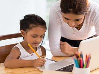 Homeschool Math Calculator, Homeschool Math Calculator-Calculators for Math, Family Homeschooler, Family Homeschooler