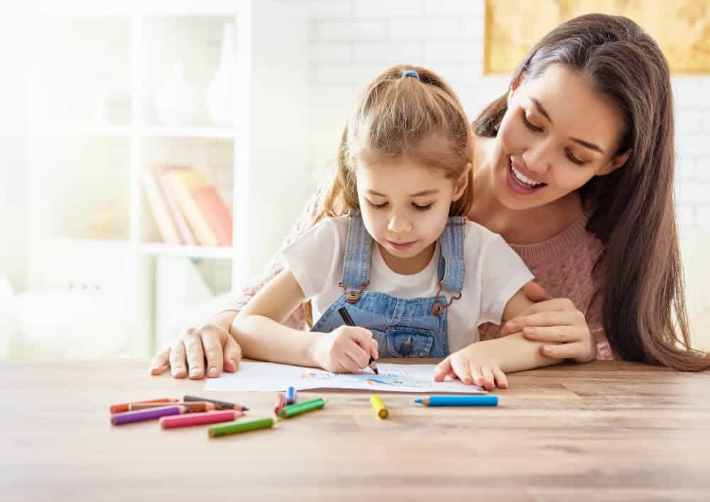 Home schooling, Home Schooling Tips you Don't Want to Hear, Family Homeschooler