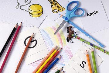 homeschool supplies, Homeschool Supplies! 10 Weird Crafts, Family Homeschooler