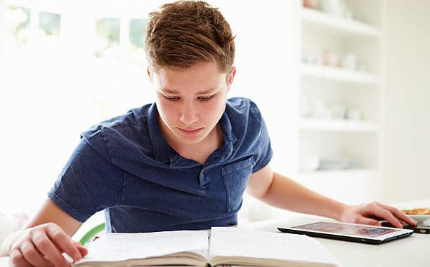 Secular Homeschool, Secular Homeschool Curriculum Programs, Family Homeschooler