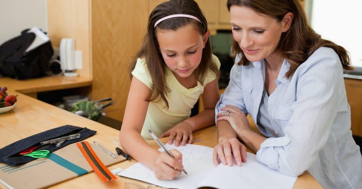 Best Homeschool Programs, Best Homeschool Programs to Teach Phonics, Family Homeschooler