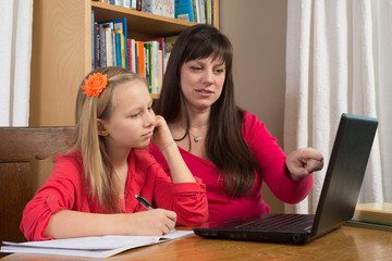 Homeschooling Budget, Homeschooling Budget-Homeschool On One Income, Family Homeschooler