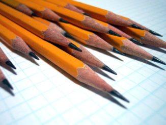 Homeschool Legal Requirements