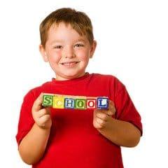 Montessori Homeschooling, Montessori Homeschooling-Teaching Your Child, Family Homeschooler