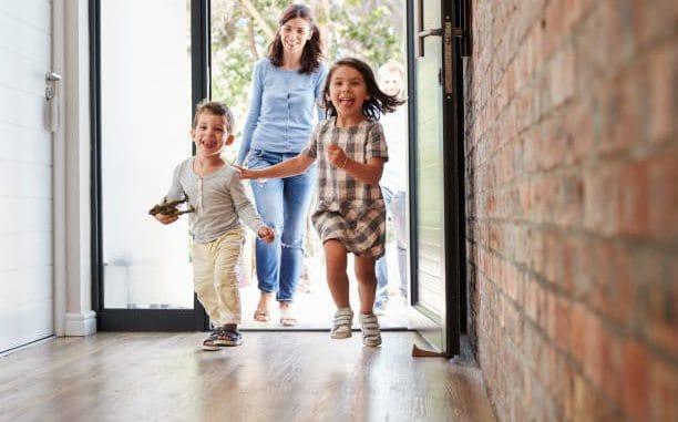 Packaged Homeschool Curriculum, Packaged Homeschool Curriculum-Is It For Your Family?, Family Homeschooler