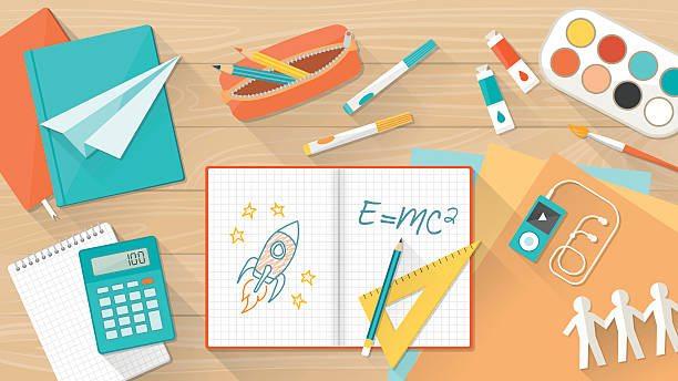 Homeschool Methods, Homeschool Methods-The Tried and True, Family Homeschooler