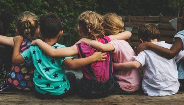 Christian Character Traits Homeschool, Christian Character Traits Homeschool-Teach Kids Right, Family Homeschooler