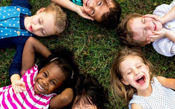 Cooperative Homeschool, Cooperative Homeschool-Learn From Each Other, Family Homeschooler, Family Homeschooler