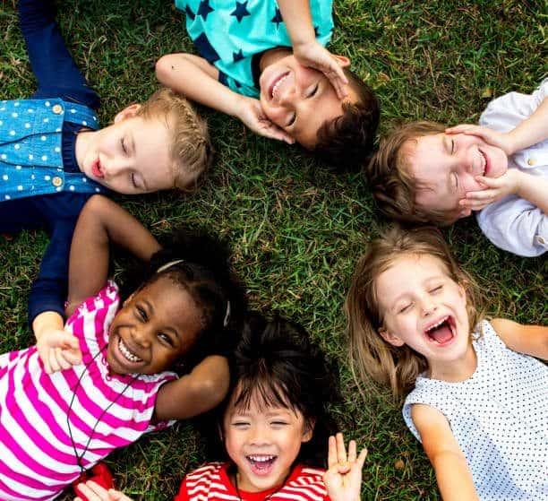 Homeschool Co-op Ideas, Homeschool Co-op Ideas-Before You Join A Cooperative, Family Homeschooler