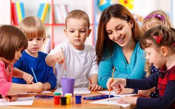 Homeschool Art Appreciation Curriculum