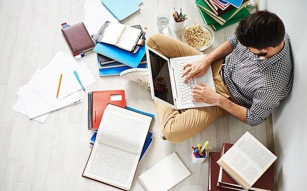 Homeschool Education Methods, Homeschool Education Methods You May Not Know, Family Homeschooler