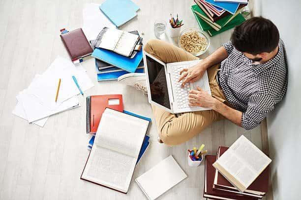 Homeschool Education Methods