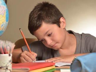 Homeschool Requirements