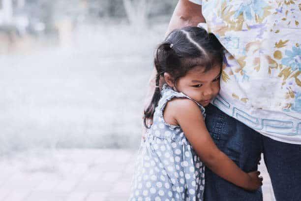 homeschooling kindergarten, Homeschooling Kindergarten-Homeschool Curriculum The Easy Way, Family Homeschooler