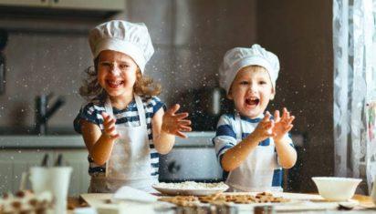 Resolving Sibling Rivalry, Resolving Sibling Rivalry-Homeschool Advice, Family Homeschooler