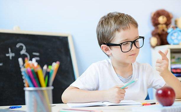 Successful Homeschooling Schedule