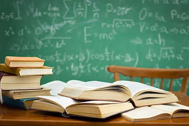 explain homeschooling