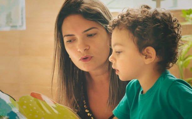 Begin Homeschooling Mid-Year, Begin Homeschooling Mid-Year It Can Be Done, Family Homeschooler