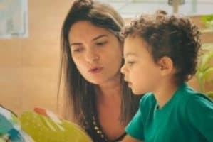 Begin Homeschooling Mid-Year