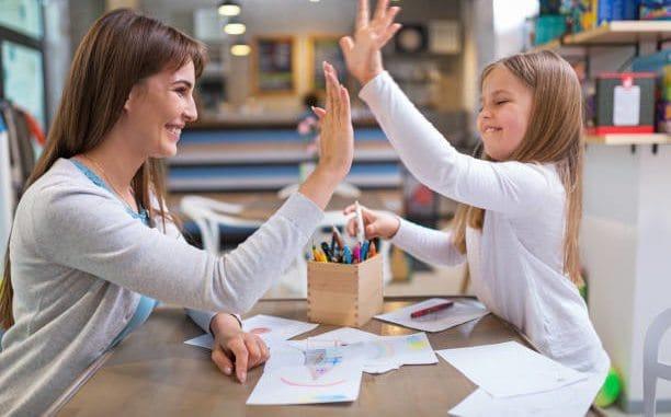 Teaching Homeschool Art Classes, Teaching Homeschool Art Classes-Some of the Advantages, Family Homeschooler, Family Homeschooler