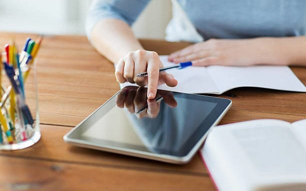 Used Homeschool Curriculum Online, Used Homeschool Curriculum Online-Cheap and Good Quality, Family Homeschooler